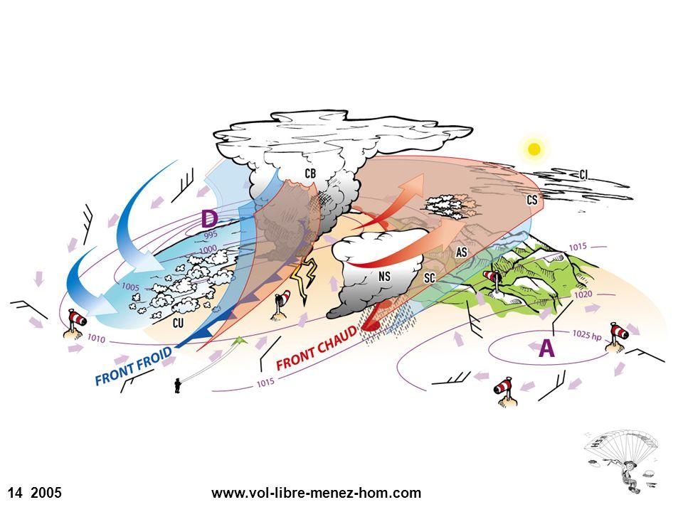 14 2005 www.vol-libre-menez-hom.com
