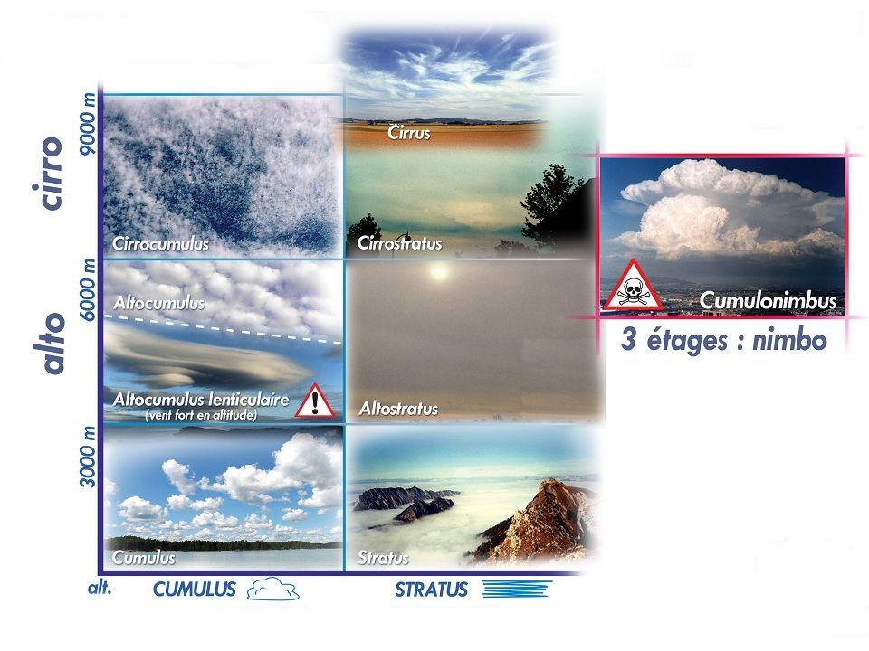 20 2005 www.vol-libre-menez-hom.com