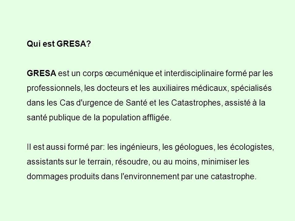 Fundación Multimedios Ambiente Ecológico – MAE Multimédia Fondation Écologique pour l environnement - MAE www.mae.org.ar Fin de Présentation Traduit en français par Tanoh Armand Amon - Abidjan, Côte-d Ivoire