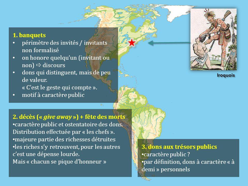 Iroquois 1.