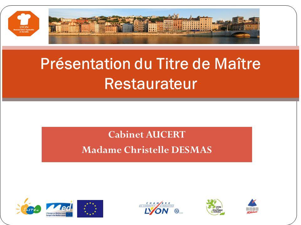 CONTACT La Marque Le Lyonnais Monts et Coteaux Régis GAUTIER – Animateur et Directeur Emilie TABARDEL – Chargée de communication Mairie 69850 Saint Martin en Haut Tél.