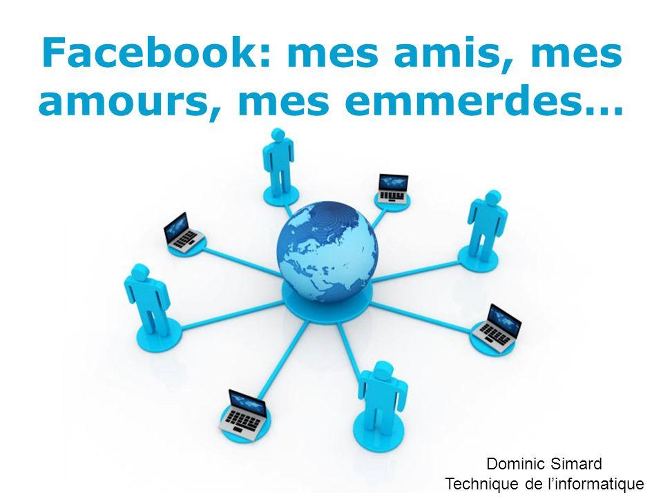 Free Powerpoint Templates Page 2 Facebook Ce livre a été écrit en janvier 2010 par Olivier Levard et Delphine Soulas.