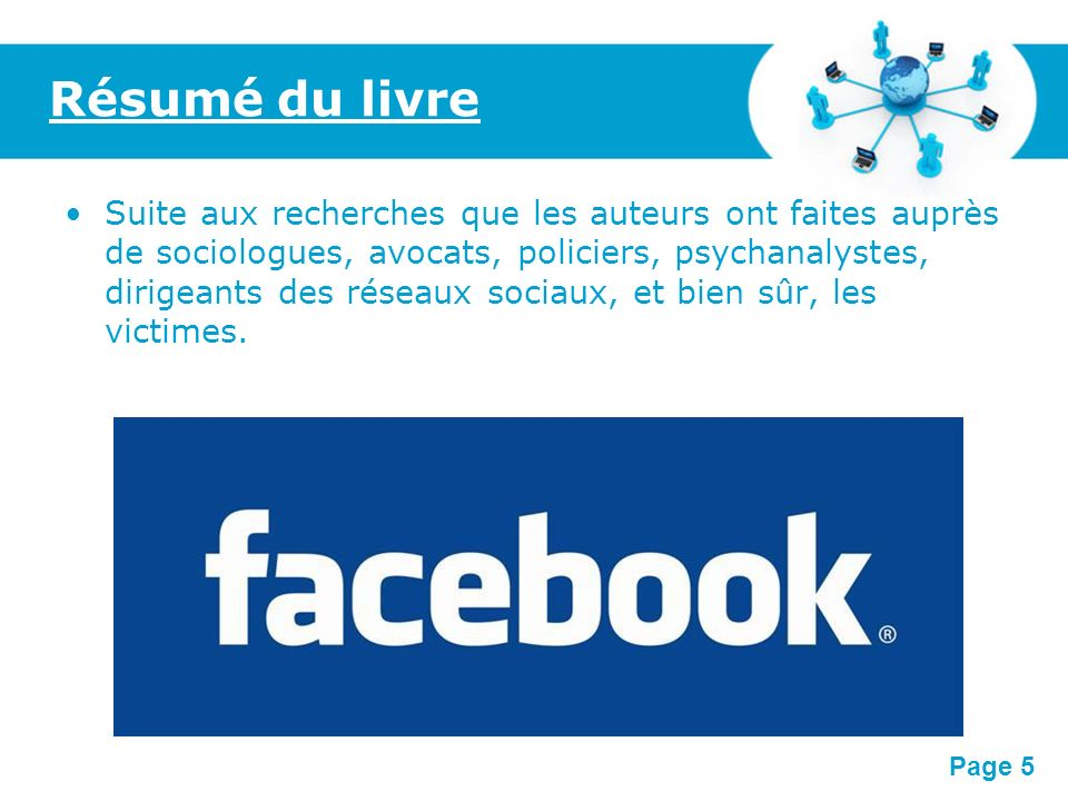 Free Powerpoint Templates Page 16 En novembre 2007, Facebook na pas 4 ans que déjà 50 millions dutilisateurs se « poke » (petite « tape » sur lépaule ou tout simplement un flirt), les « wall » (murs) se remplissent de messages cest leuphorie.