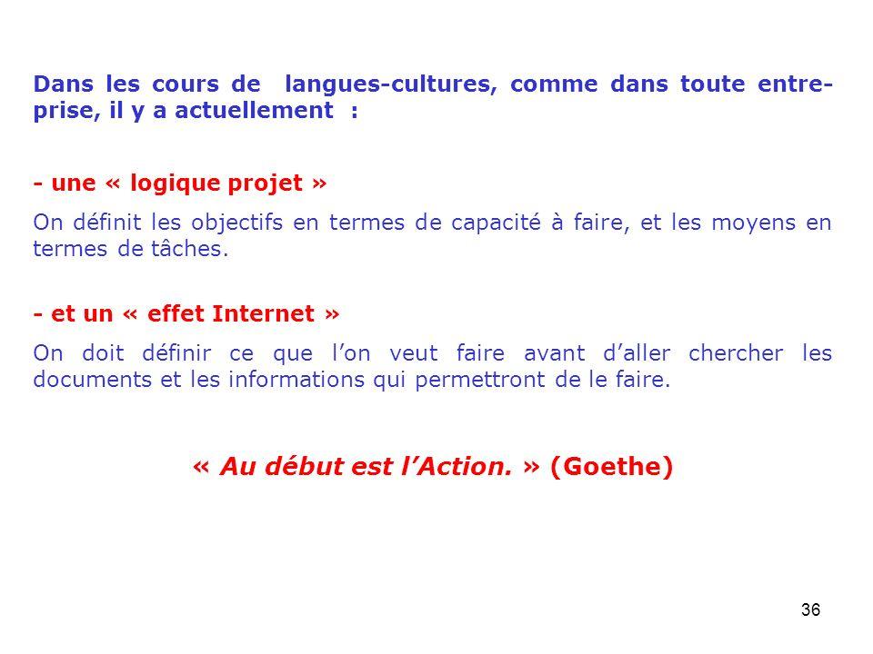 37 En anthropologie : BOUTINET Jean-Pierre, Anthropologie du projet, Paris : PUF (coll.