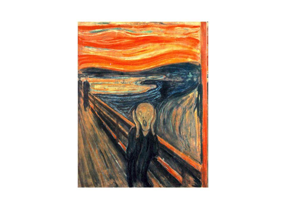 Névrose dangoisse : la répétition de crises dangoisse « Langoisse est définie par lensemble des troubles physiques qui concourent à donner à lanxieux limpression quil est serré dans un étau, étranglé, tordu, aux portes mêmes de la mort ».