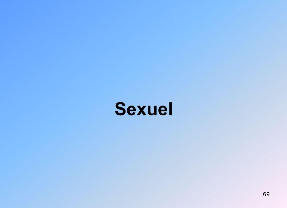69 Sexuel