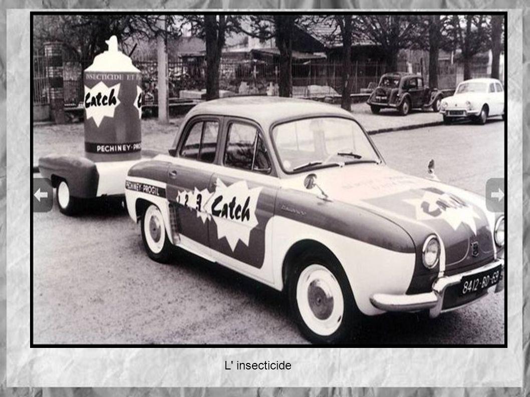 Saint-Malo Michelin s affiche