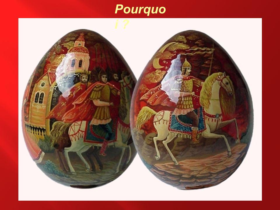On retrouve cette coutume chez les Russes et les Ukrainiens aussi chez les chrétiens Coptes dÉgypte du Xe au XIIe siècle et chez les Alsaciens au XVe