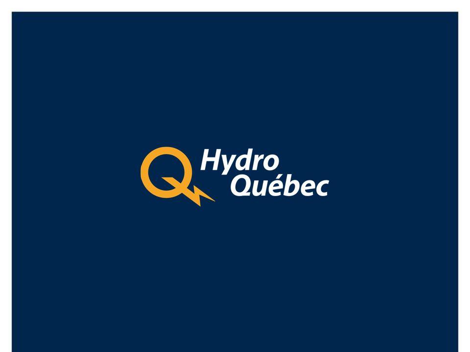 Devenez un fournisseur efficace auprès d Hydro-Québec Richard Beaudoin Chef Orientation et soutien en acquisition Direction Acquisition Placer une photo ici s il y a lieu Novembre 2010