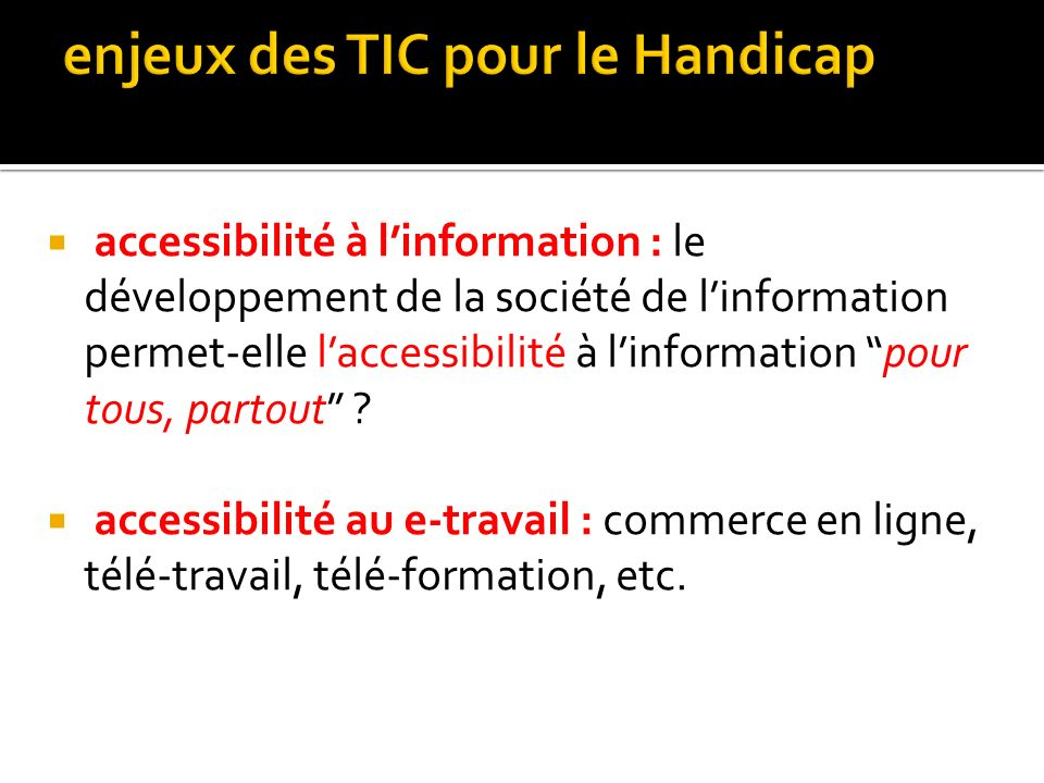 http://www.irit.fr/~Philippe.Truillet
