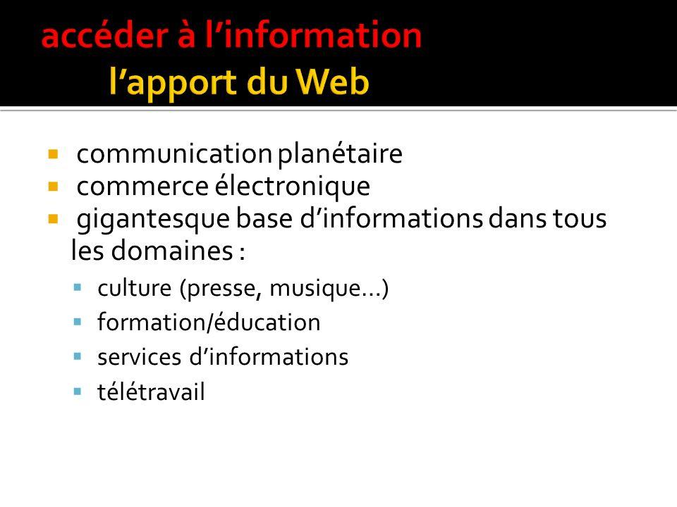 la loi sur laccessibilité En février 2004 : plan ADELE (ADministration ELEctronique) avec comme objectif « une e-administration accessible à tous ». A