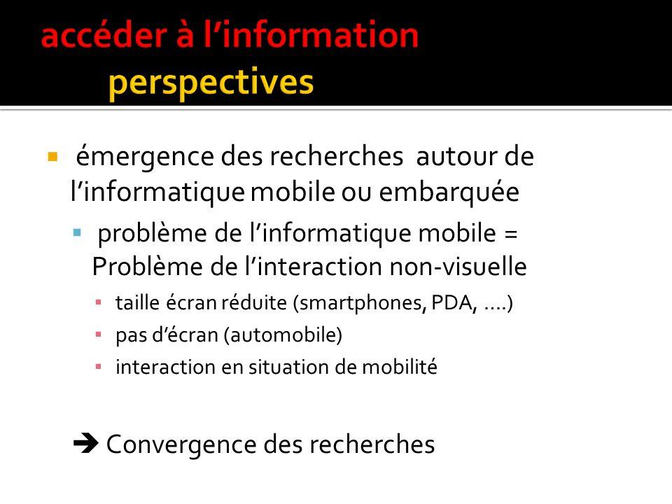 espace de service pour les sourds et malentendants ( http://websourd.org ) technologie de visio-conférence