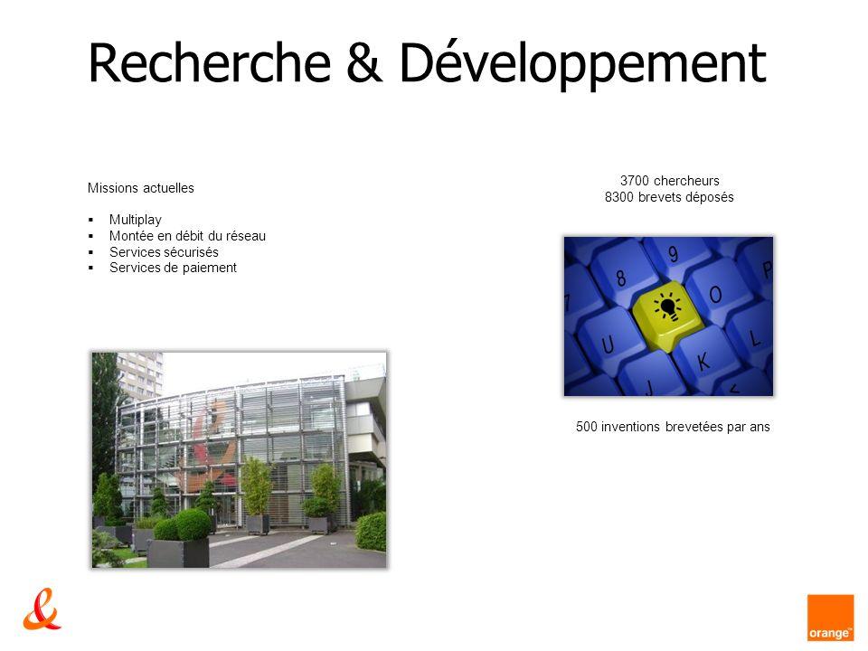 Présentation service UI Alpes / Service documentation Applications - 42C (ressources client et réseau) - Tigre (ressources réseau) INCLURE PHOTO BUREAU Missions - Maintenir les bases de données à jour - Transmettre des informations