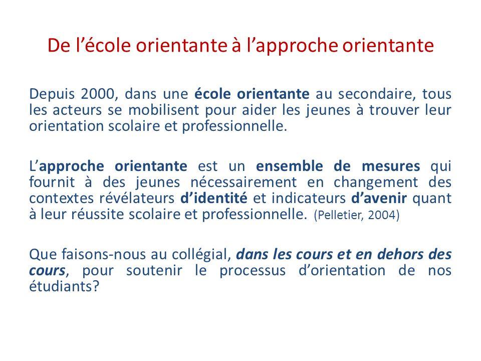 AQPC 201347