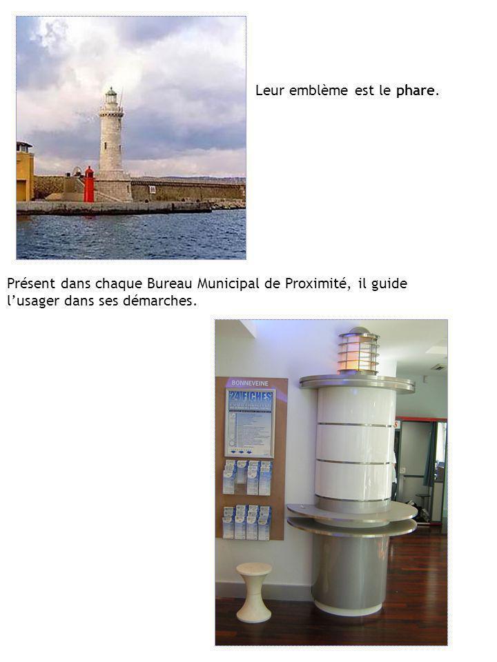 Carte familles nombreuses Depuis le 21 juin 2006, les usagers peuvent retirer dans 5 BMdP: Chartreux, Mazargues, Pont de Vivaux, Cabucelle et St Henri, les dossiers de demande « carte familles nombreuses SNCF».