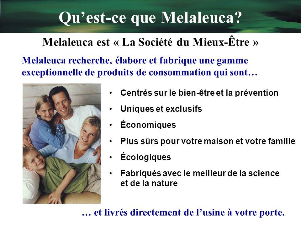 Huile de Melaleuca Antiseptique naturel (12 fois plus puissante que le Phénol effectif à 99.9% stérilisateur hospitalier) Fongicide naturel (Guérit to