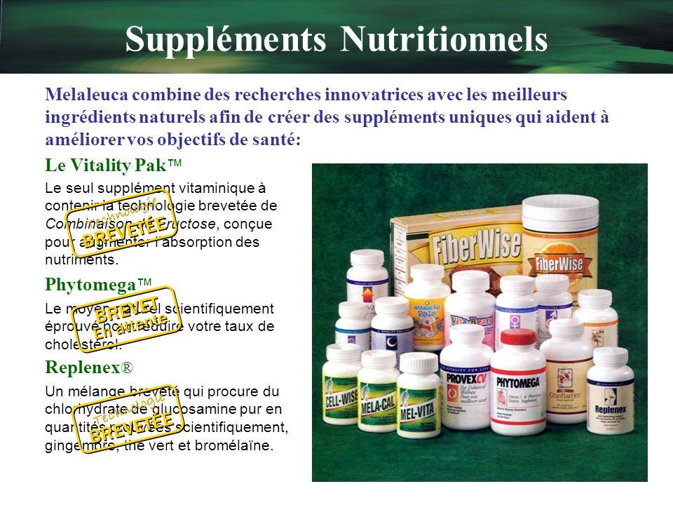 Melaleuca Pharmacy La pharmacie Melaleuca approvisionne votre armoire à pharmacie avec des onguents de premier soins, des analgésiques sans ordonnance