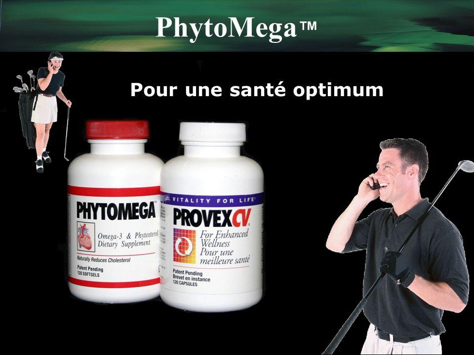 PROVEX CV Le ProvexCV obtient son brevet! Depuis plus de sept ans maintenant, le ProvexCV a été le plus puissant antioxydant de sa catégorie - pouvant