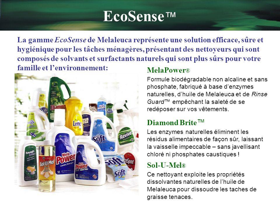 Nicole Miller Soins de peau & Cosmétiques Les soins de peau & cosmétiques Nicole Miller Skin Care sont composés de vitamines et des extraits végétaux