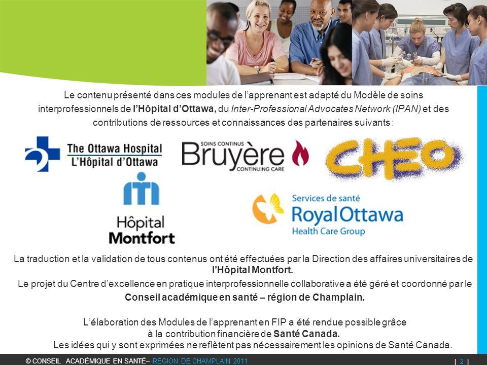 Le travail en équipe est aussi influencé par la culture organisationnelle http://juli-villegas.blogspot.com/2010/08/organizational-behavior-national-and.html | 23 |