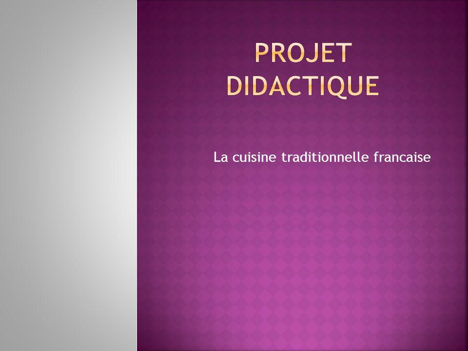 Date: le 22 MARS 2012 École : Seminaire Slobozia Enseignant: Acxinte Oana Manuela Classe: VIIème Unité 5 : Chic.