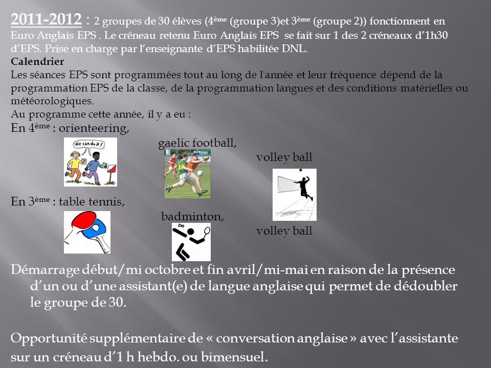 Exemple fiche de VOCABULAIRE : le nseignant prépare des fiches sur lesquelles apparaissent les parcours et les consignes.