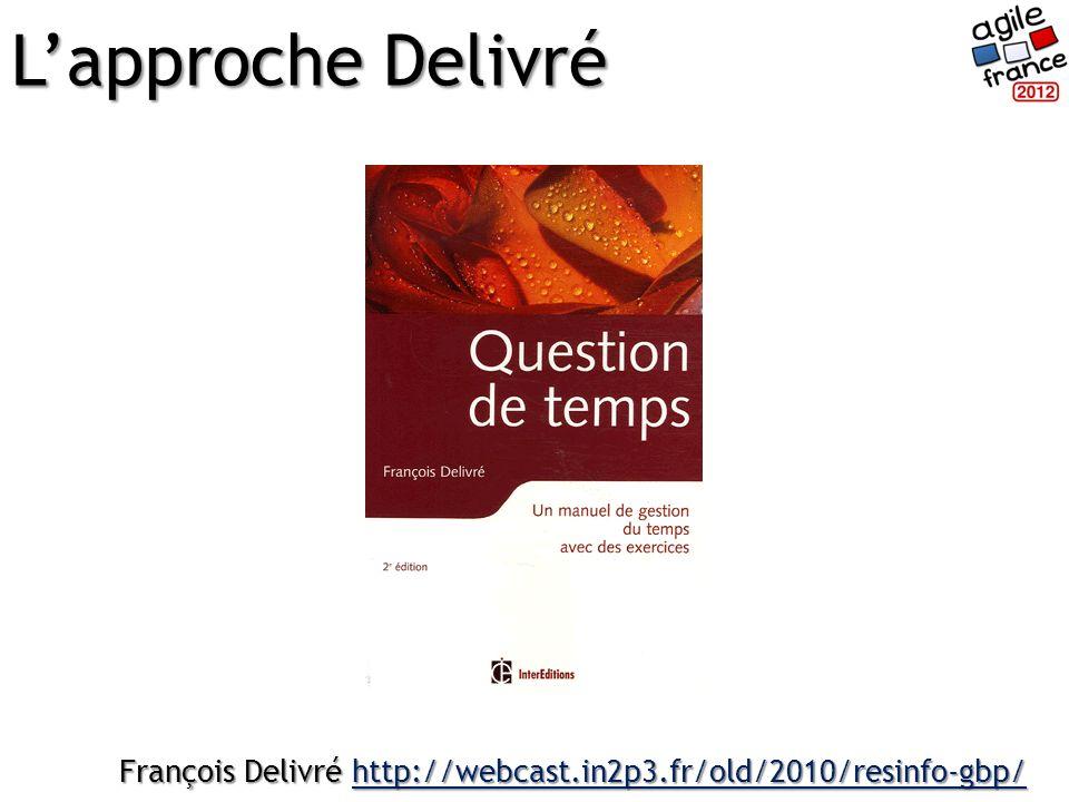 Lapproche Delivré François Delivré http://webcast.in2p3.fr/old/2010/resinfo-gbp/ http://webcast.in2p3.fr/old/2010/resinfo-gbp/