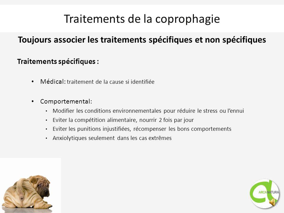 Recherche dattention : dans le cas de chiens qui reçoivent trop peu dattention de la part du propriétaire. Stress : réponse à un changement de mode de