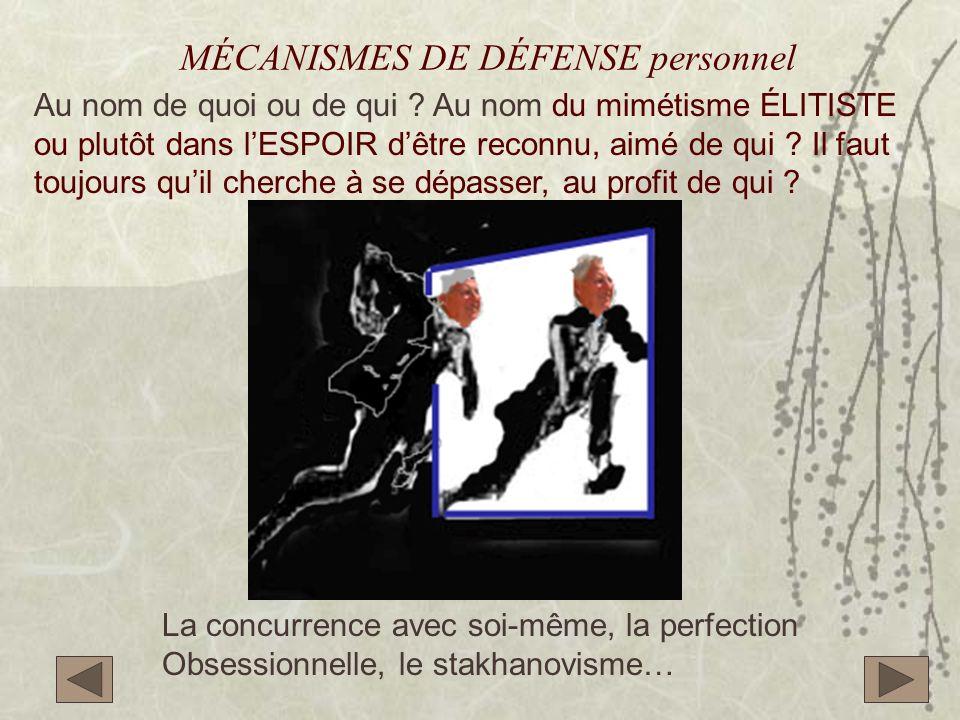 CULTIVER son image, son NARCISSSIME Dans Faust de GOETHE, dans FAUST de Charles GOUNOT, dans le Film de René CLAIR. Dans Faust de GOETHE, dans FAUST d