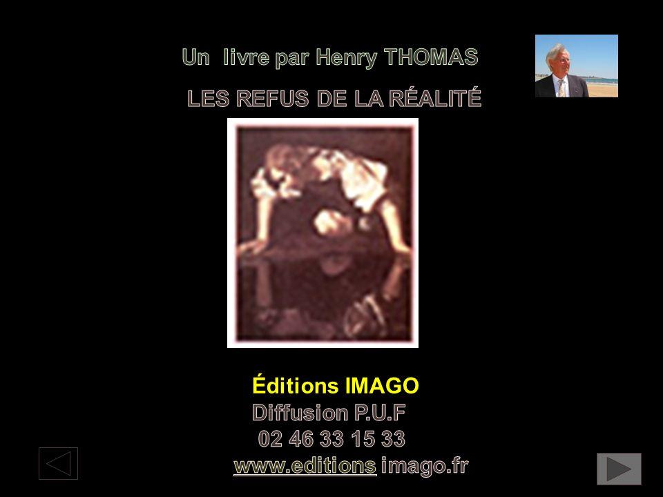 BIBLIOGRAPHIE THURIN J-M, BAUMANN N BEAUPAIRE R THURIN J-M, BAUMANN N: Stress, pathologies et immunité, Flammarion, 2003 (BEAUPAIRE R post traumatique