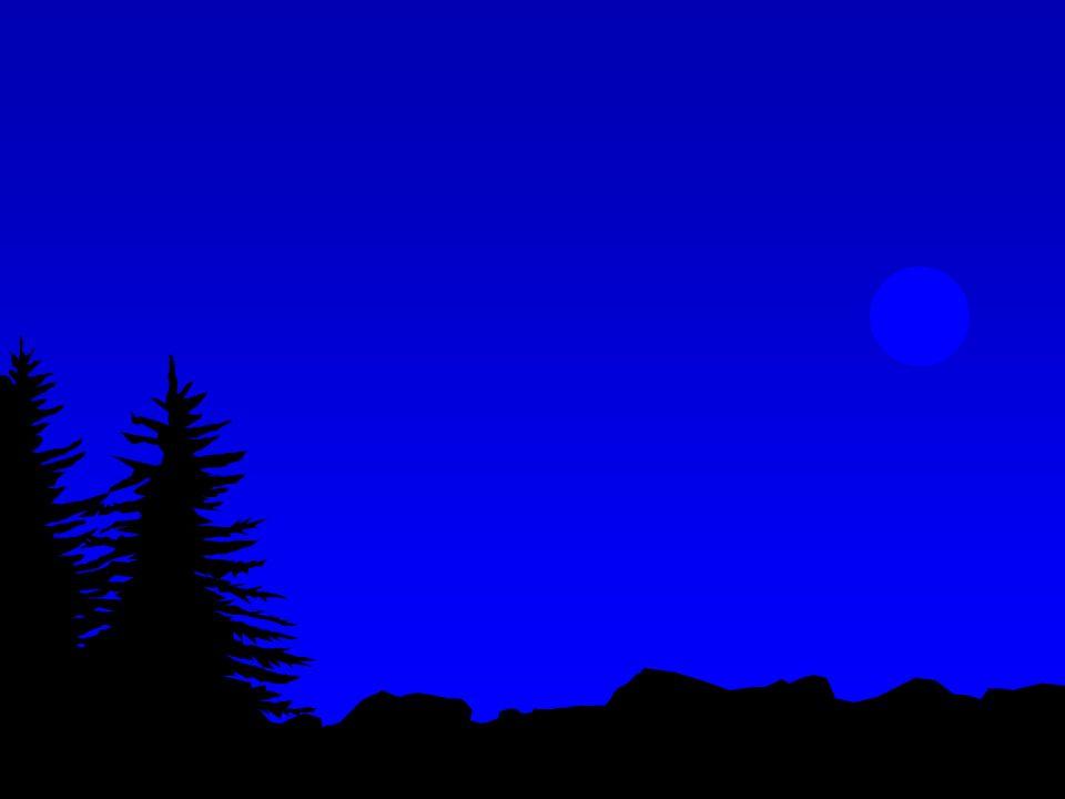 Le Sommeil Normal : définitions Périodes récurrentes, spontanées et réversibles de : Diminution de l activité motrice Augmentation du seuil de réponse sensoriel Diminution de la mémorisation Diminution de la continuité mentale Probabilité augmente avec la privation Surviennent dans des sites et des postures propres à chaque espèce