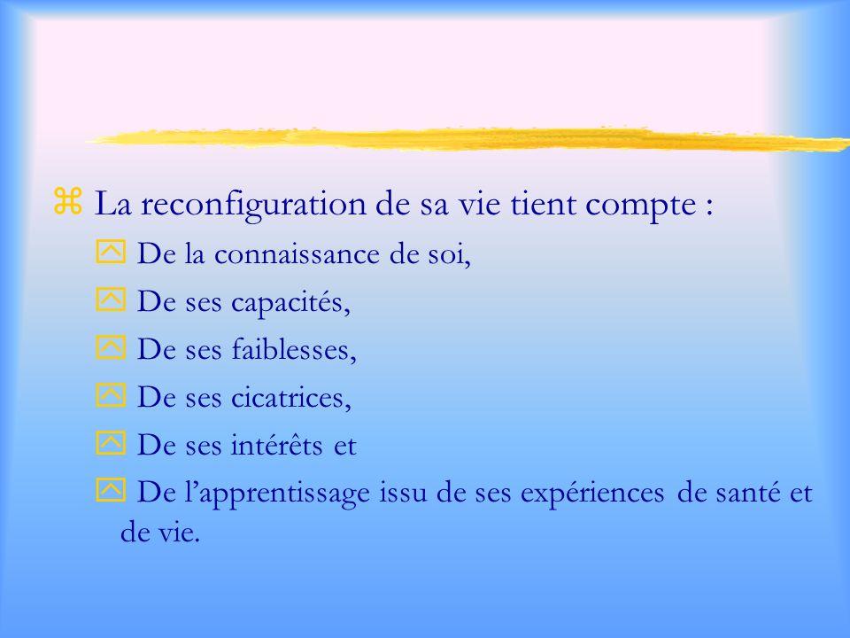 Stratégies dadaptation : se tourner vers les services Lits de crise au CTR; La médication.