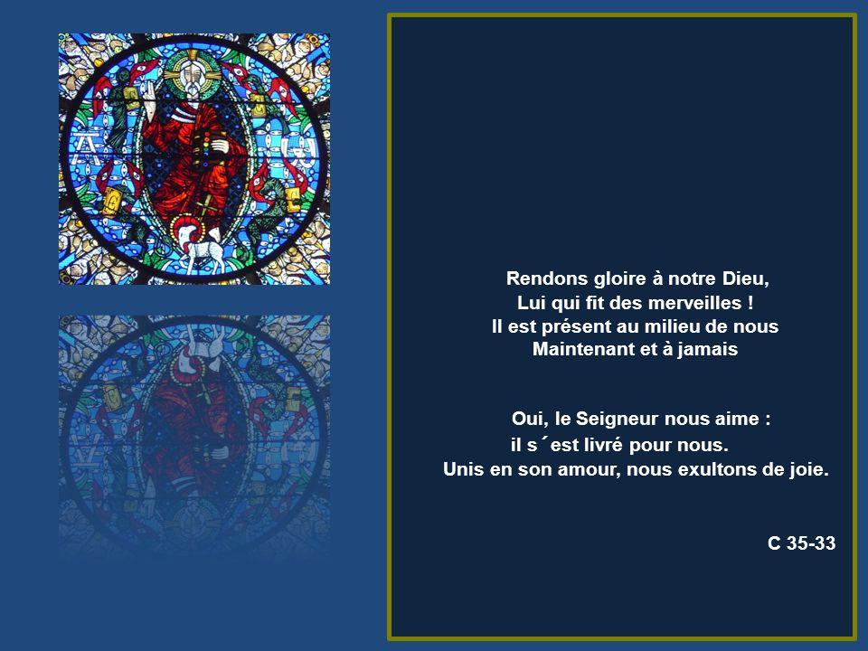 Le savoir Le jeune Lanimateur, le catéchète Léquipe, La communauté Le groupe, Les jeunes La culture Les savoirs