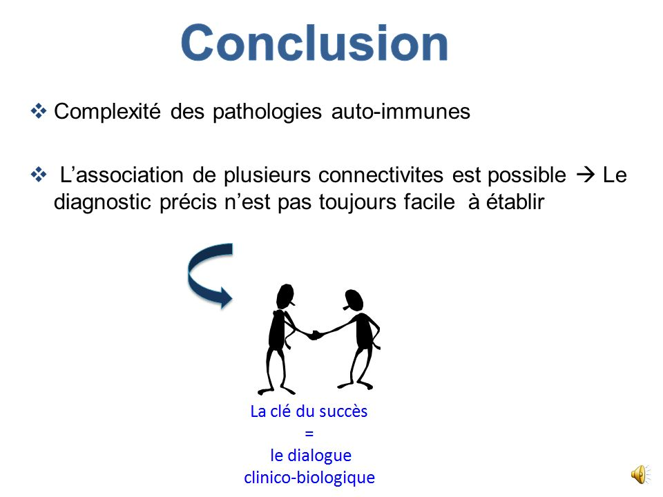 Association - LEAD - Syndrome de Gougerot-Sjögren - Sclérodermie systémique cutanée limitée. - LEAD - Syndrome de Gougerot-Sjögren - Sclérodermie syst