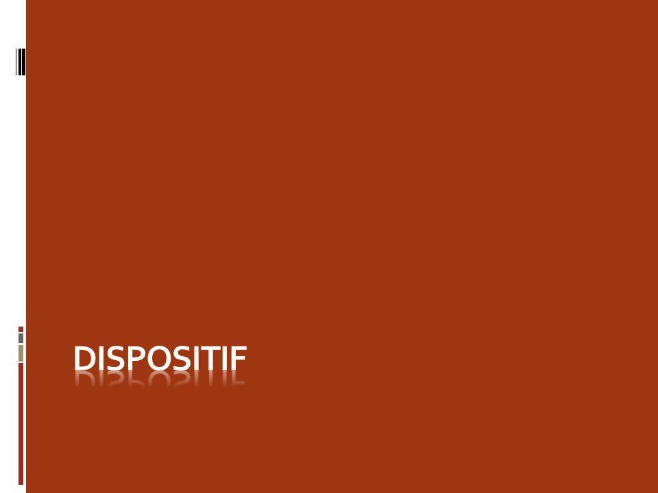 Dispositif Lieux : CDI et salle de classe Production assignée : un journal de 4 pages un « corpus documentaire » (sélection darticles sur des thèmes dactualités divers) Outils : TICE Colle, ciseaux et cutters Répartition des élèves : Classe entière Groupe de 2 ou 3 élèves Travail complémentaire en atelier (demi- groupe)