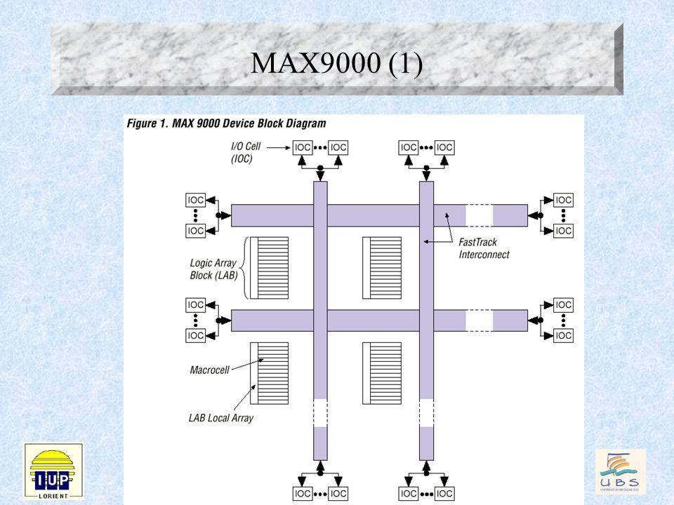 -44- Emmanuel Boutillon MAX9000 (1)
