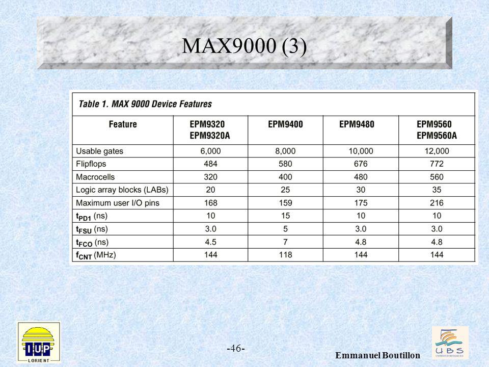 -46- Emmanuel Boutillon MAX9000 (3)