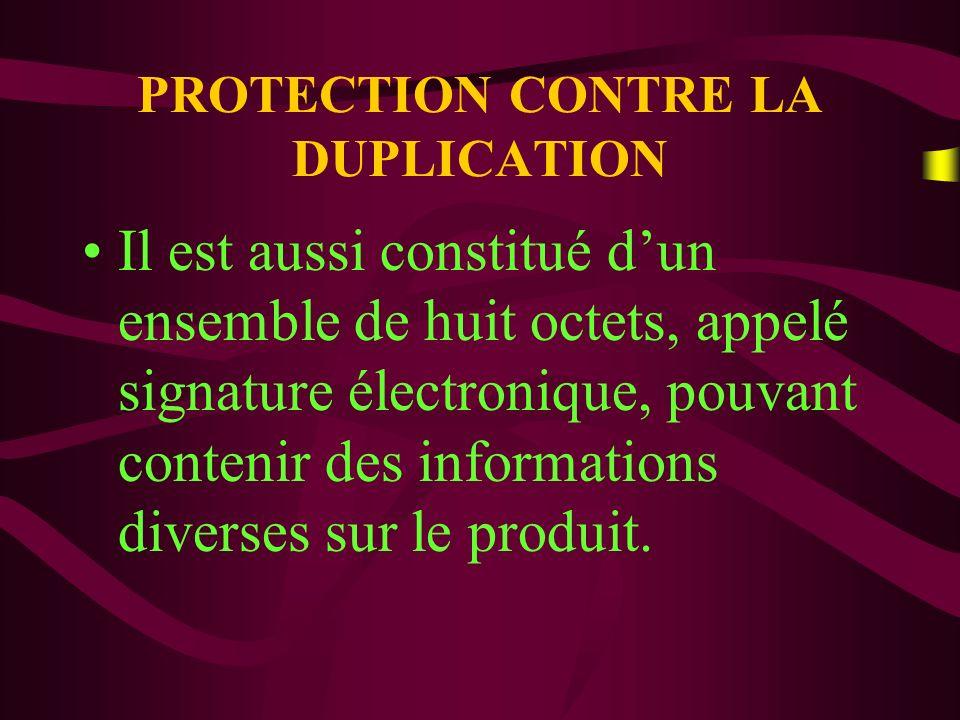REFERENCE DES GAL Version Boîtiers Consommation Vitesse (nS) Nombre dentrées Structure de sortie Nombre de sortie GAL GAL XX AB YY ZZ C DEF G
