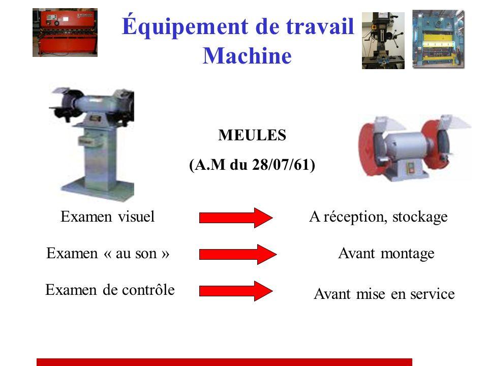 Centrifugeuses, Arbres à cardans de transmission de puissance amovibles entre une machine automotrice ou un tracteur et une machine réceptrice ainsi q