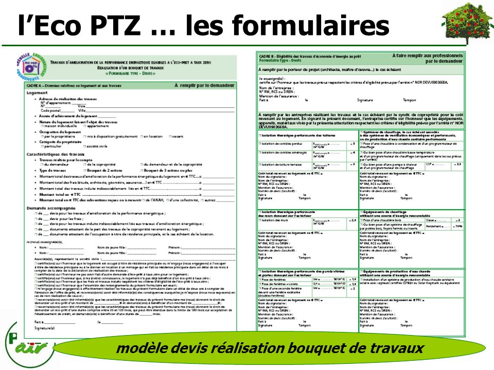 Tarif peintre au black