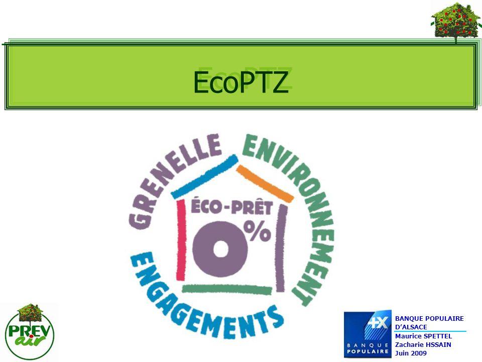 24/03/2009 Un cap fixé par le Grenelle de lenvironnement Réduire de 38% la consommation énergétique du parc de logements existants dici 2020, ce qui nécessite de : –faire passer en moins de 12 ans la consommation moyenne du parc de 240 à 150 kWh/m 2 /an –faire progresser les rénovations lourdes pour les faire passer à 200 000/an en 2010 puis à 400 000/an à compter de 2013 Le scénario retenu par le Grenelle Horizon2020203020402050 Consommation (kWhep/m 2 /an) 1501007050
