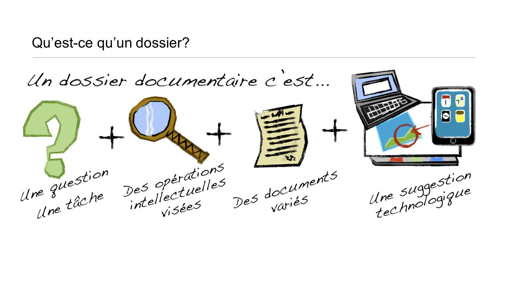 Quest-ce quun document historique?