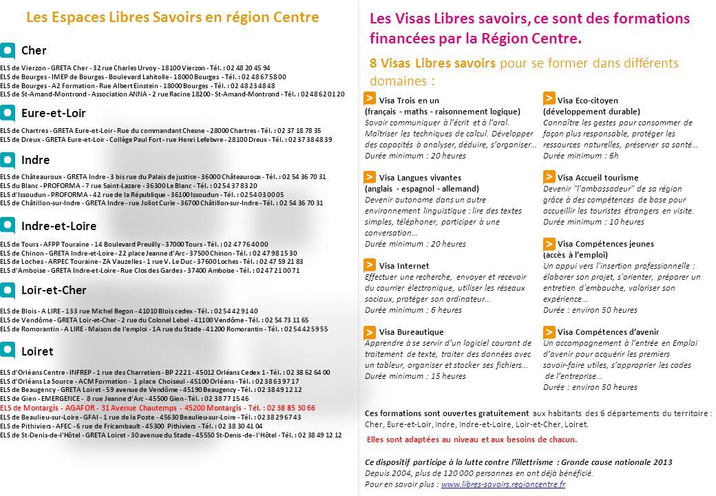 Visa Trois en un (français - maths - raisonnement logique) Savoir communiquer à lécrit et à loral.