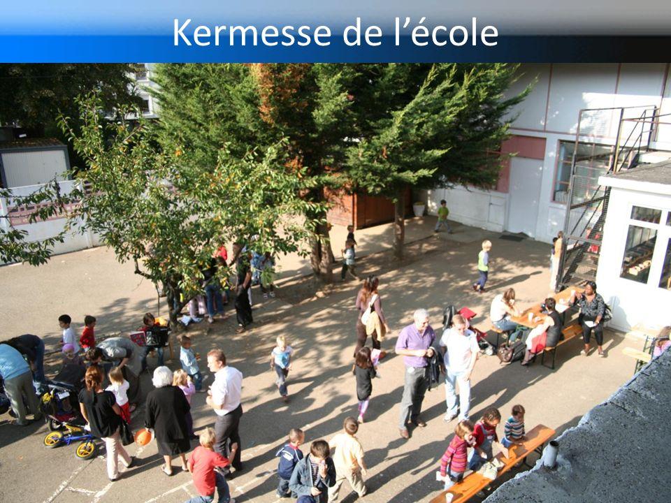 Visite de donateurs privé et publique Visite de Messieurs Endress dans le cadre de la recherche de ressources pour la salle multifonctions Inauguration de la chaudière à granulés de bois Visite du Maire de Mulhouse