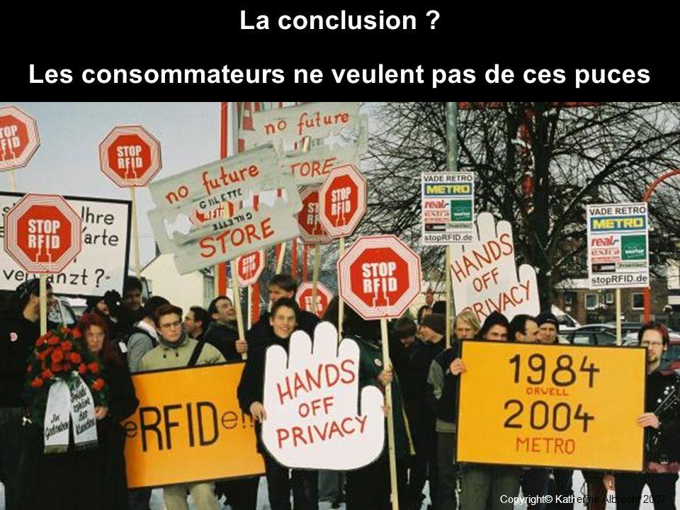 29e CONFÉRENCE INTERNATIONALE DES COMMISSAIRES À LA PROTECTION DES DONNÉES ET DE LA VIE PRIVÉE 29 th INTERNATIONAL CONFERENCE OF DATA PROTECTION AND PRIVACY COMMISSIONERS La conclusion .