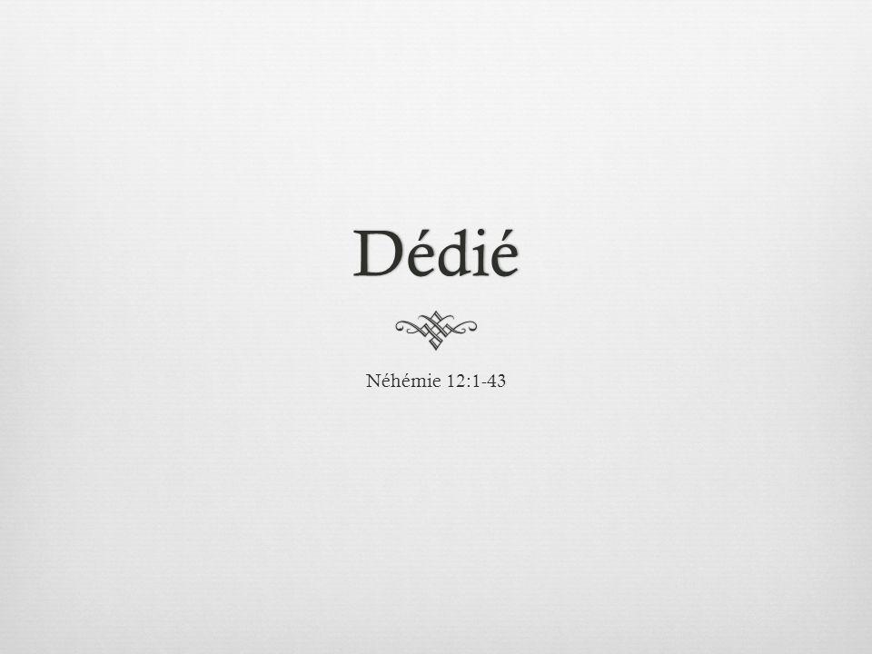 Esaïe 29:10-13Esaïe 29:10-13 (10) Car l Éternel a répandu sur vous un esprit d assoupissement; Il a fermé vos yeux (les prophètes), Il a voilé vos têtes (les voyants).