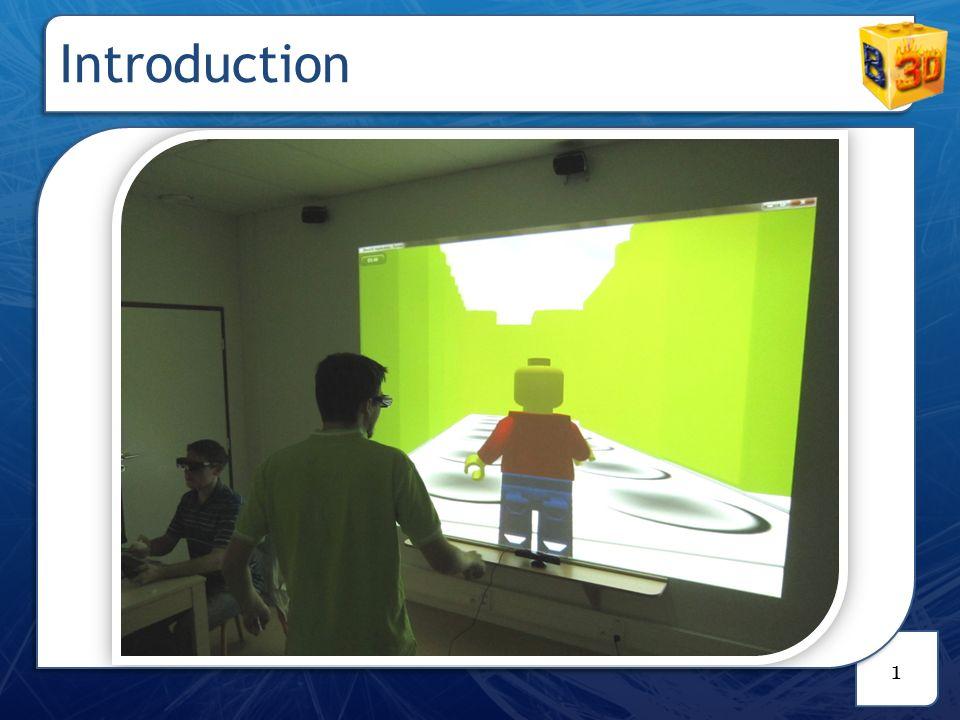 52 Conclusion 52 Un projet complet Périphériques Wiimote, Kinect Technologies Ogre, PhysX, OpenAL Objectifs atteints Application interactive Coureur/Constructeur Application distribuée Un projet passionnant Découverte de la réalité virtuelle Sujet très intéressant