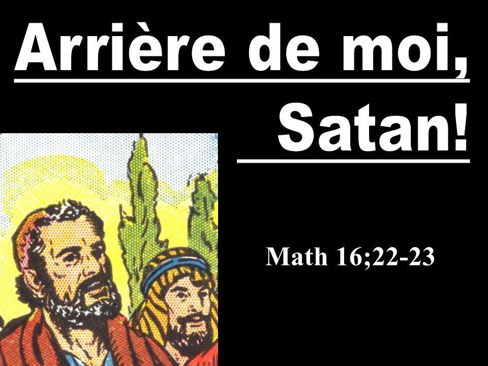 Math 16;22-23