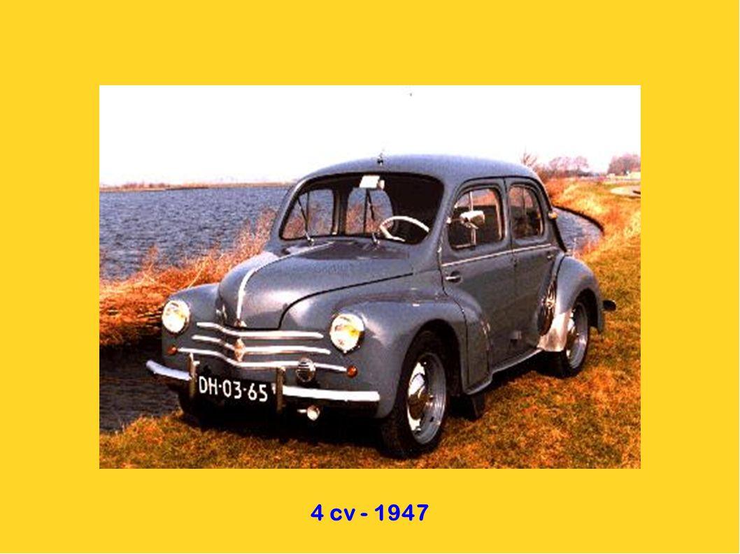 Rambler - 1962 Rambler - 1963 Rambler - 1965