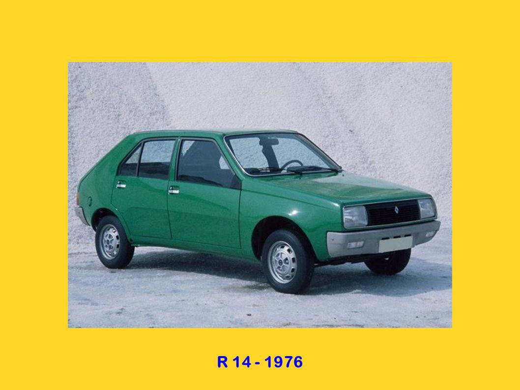 R 20 - 1976